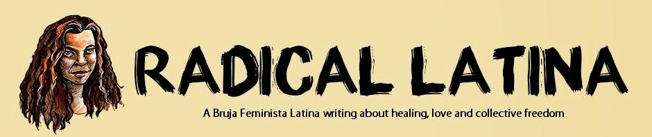 Radical Latina