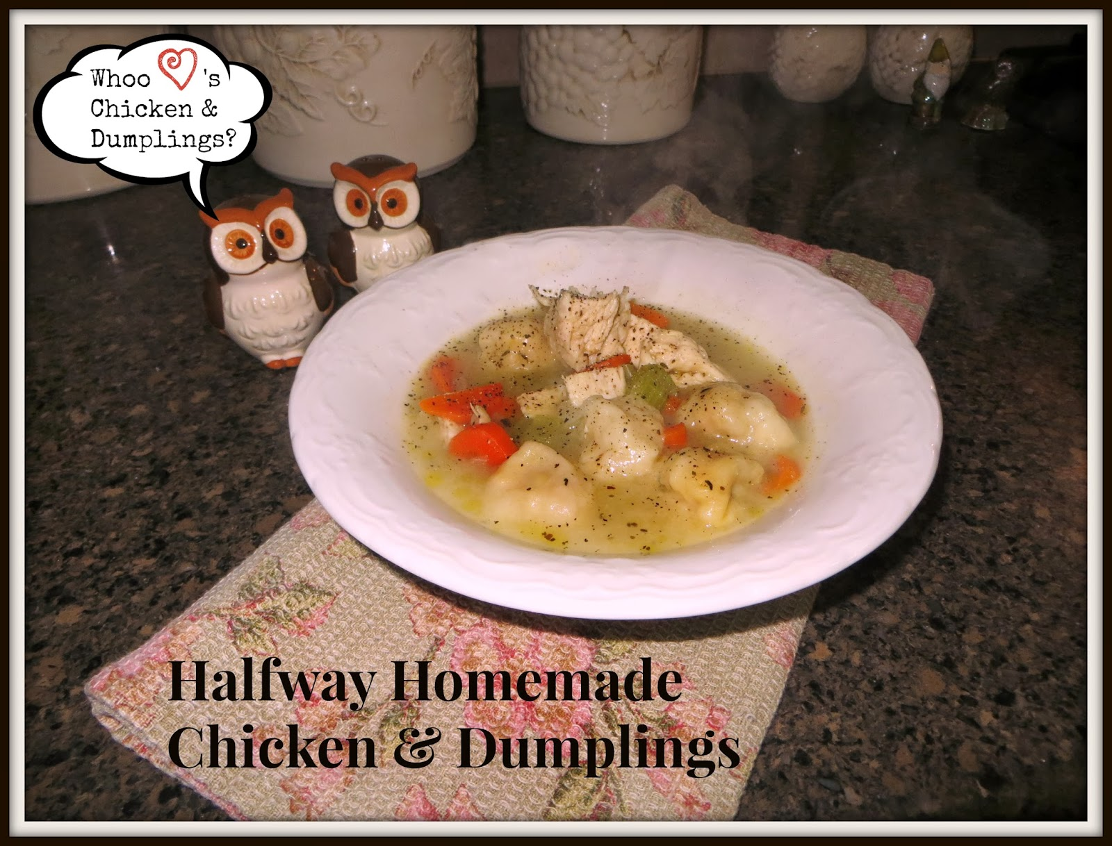 recipes, canned biscuits, easy recipes, chicken recipes
