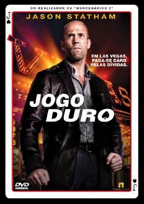 Download Jogo Duro Dublado