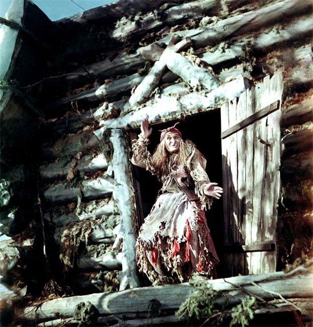 сказки в фольклоре народов северного кавказа