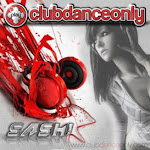 ClubDanceOnly