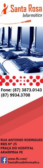 Santa Rosa Informática
