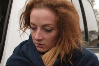 Florence Cassez immaculée par les médias