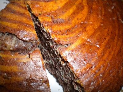 sharen keks 1
