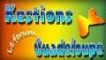 forum Guadeloupe Kestions-Guadeloupe http://www.kestions-guadeloupe.com/