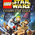 Lego Star Wars The Complete Saga Full Version Pc Game Free Download