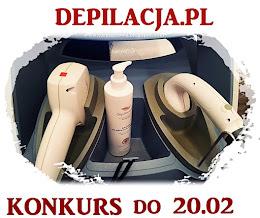 KONKURS :)