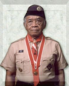 Biography Sri Sultan Hamengkubuwono IX