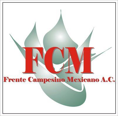 FRENTE CAMPESINO MEXICANO A.C.