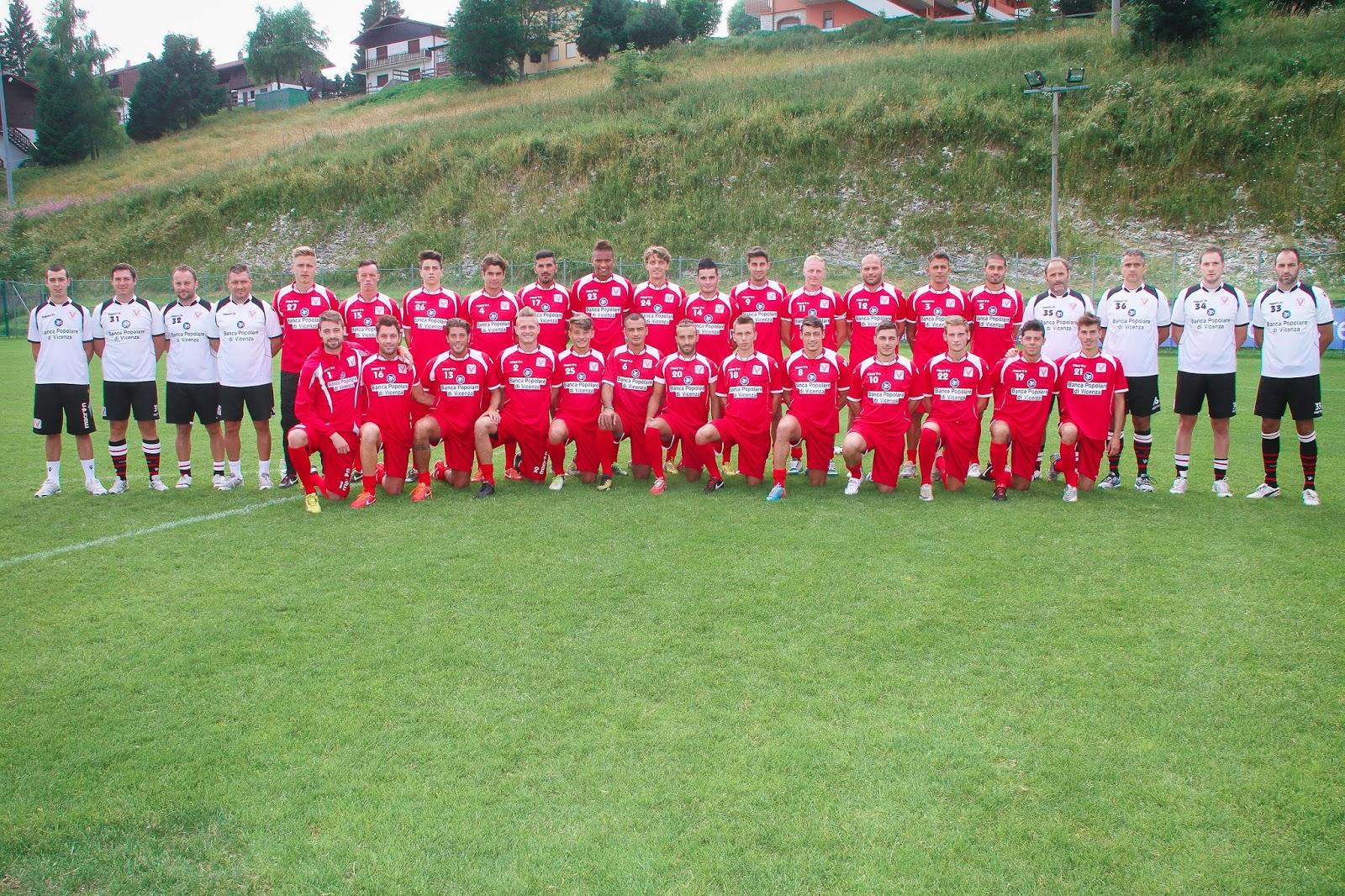 parrocchia tavernelle vicenza calcio - photo#31