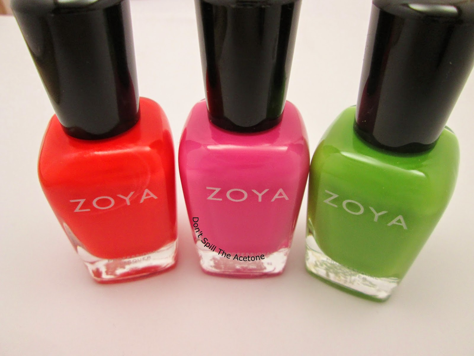 Zoya-Tickled-Collection2