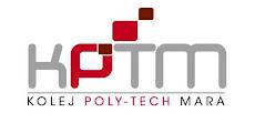 KPTM CMS NURSE