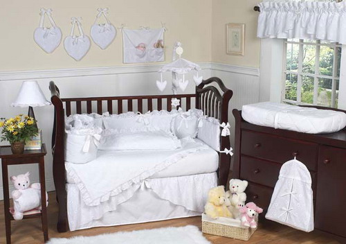 in order to help you decorating baby girls rooms home design ideas