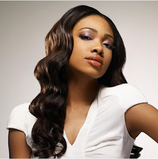 "<a href=""http://www.vickylacewigs.com/short-wigs-for-black-women-c-56_59.html"">lace front wigs for black women</a>"