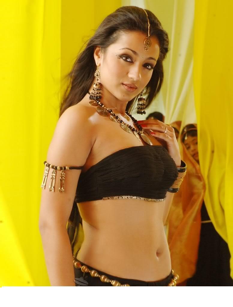 trisha hot wallpapers hot actress photos telugu actress images