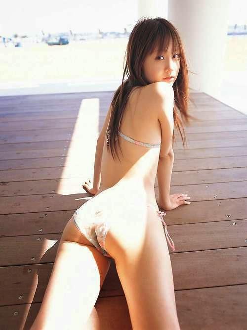sexy nude helen hunt