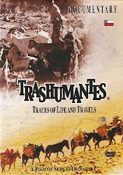Trashumantes (Dir. Sergio Olivares)