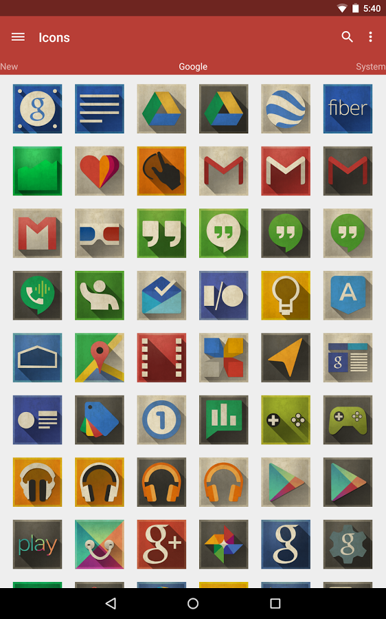 http://www.freesoftwarecrack.com/2015/02/axis-icon-pack-321-pre-cracked-apk-full-download.html