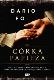 http://lubimyczytac.pl/ksiazka/263819/corka-papieza