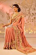 WeddingBridalSarees. Primarily choosing the bridal saree has to be done by .