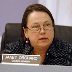 Janet Orchard and Cotati's Gang of Five defy Gov. Brown and rob the local Redevelopment Agency