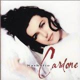 Nathalie Cardone - Nathalie Cardone