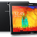 T-Mobile's Samsung Galaxy Note 10.1 (2014 Edition) Review, Specs & Features
