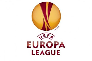COPA UEFA EUROPA LEAGUE