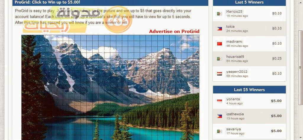 الشركة الرائدة probux للربح الإنترنت 7.jpg