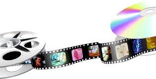 QUER VER MAIS FILMES? Veja no final da pagina