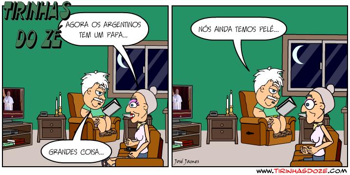 Papa.png (716×359)