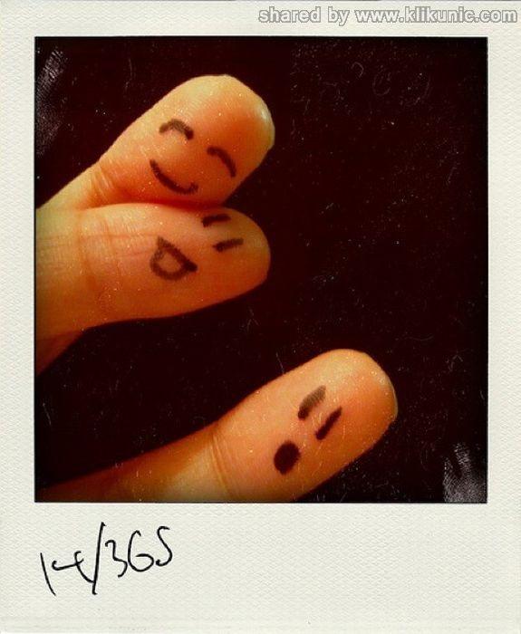 http://4.bp.blogspot.com/-TeMah-uixGM/TX2yLnSGvtI/AAAAAAAARW4/5jDzG-LPJY0/s1600/finger_30.jpg