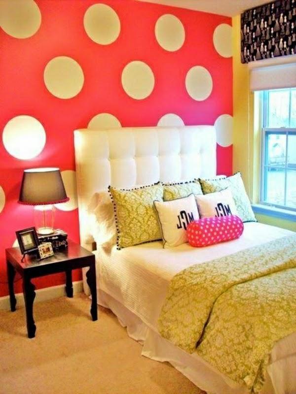 Amazing Bed Wall Decor Ideas Gift - Art & Wall Decor - hecatalog.info