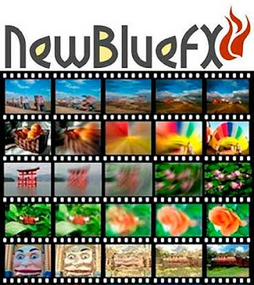 Newblue Film Effects Download Serial Number