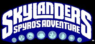 http://www.4shared.com/file/KtAB-n4F/Skylanders_Spyro_logo.html