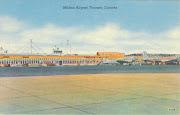 Labels: POSTCARDTORONTOMALTON AIRPORT1950s (postcard toronto malton airport)