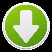 Como baixar vídeos do YouTube, Facebook, Instagram, Vimeo e Dailymotion sem precisar de programas - Formatos FLV, MP4, WEBM, 3GP e MP3