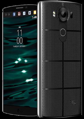 LG V10