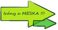 http://www.meska.hu/Shop/index/9191