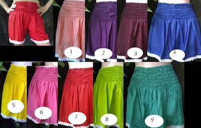 http://www.bajubalimurah.com/2013/12/celana-renda.html
