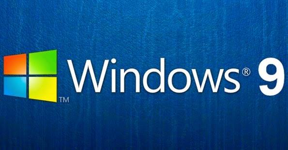 Windows 9 Segera Dirilis Microsoft
