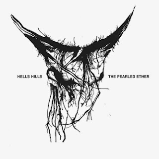 Hells Hills, The Pearled Ether