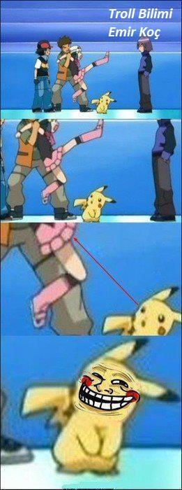 [Resim: troll+pikachu.jpg]