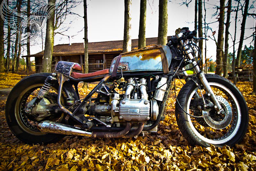 1000 Goldwing 1977 Goldwing-rat-bobber_mondo-lulu-photo