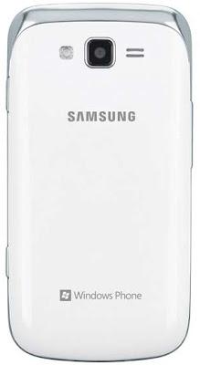 Samsung focus 2 i667 back.jpg
