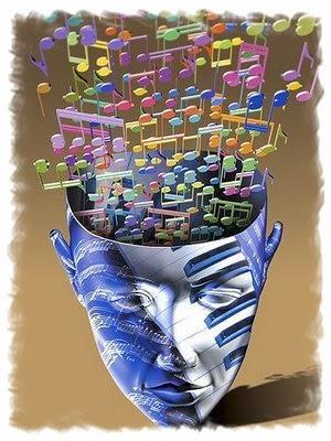 http://www.psyciencia.com/2013/12/11/cinco-estudios-psicologicos-sobre-la-musica-y-la-memoria/
