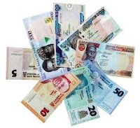 Nigeria Bank Loans
