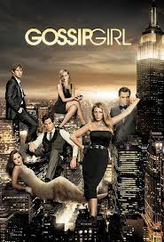 Gossip Girl 6×09