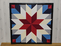 Lone Star FOR SALE 2 x 2 = $60