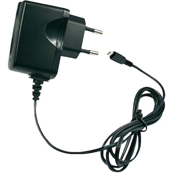 Cables electriques pdf
